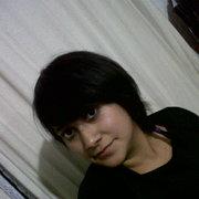 Ximena Ramirez Olguin