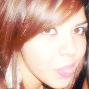 Nancy Alejandra Contreras