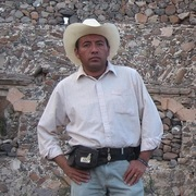 Eduardo Ambrosio Lima