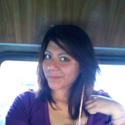 Montserrat Rodriguez