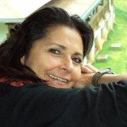Ma. Celina Páez Saraiba