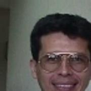 FIDEL ROBERTO REYNA CHACON