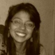 Edna S. Martinez