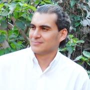 J. ADEODATO SUAREZ ABARCA