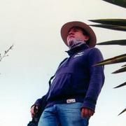 Javier H. Mendoza