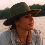 Yolanda Ruanova Fernández