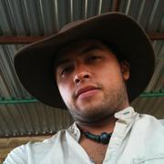 Marco Antonio Vasquez Palomares
