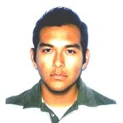 Alejandro Sanchez Hernandez