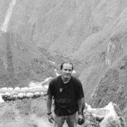 A. Alejandro Díaz Barriga Cuevas