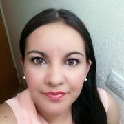 Wendy M. Domínguez P.