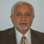 Eusebio Romero