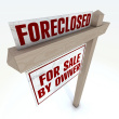 Foreclosure Cleanup Network