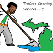 TruCare Cleaning Services LLC