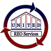 United REO Services, INC