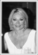 Deborah Ringhaver  Lane