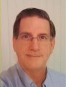 Rod Morrill