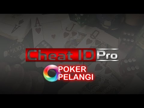 pokerpelangi188ku