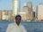 Prem Kumar S