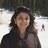 Megha Vaidya