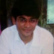 Vijay Bhanderi