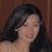 Lisa Ivy