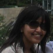 Hetal Shah