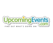 UpcomingEvents.com