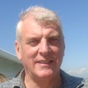 J Barry HAYWOOD (MCIL)