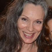 Geneviève Mancino