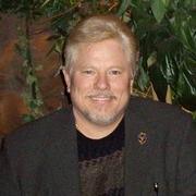 Stephen R. Barnhart, Ed.D