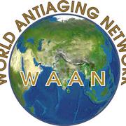World Antiaging Network