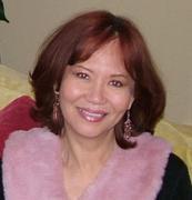 Cecilia Sohbee Tan