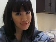 Dr Jessica Tara Wibowo