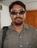 Dr.Vivek Madhukar