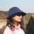 Dr.Heena Khan