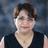 Dr Nirja Gajjar Sheth