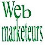 webmarketeurs