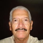 Enrique López Aldrete