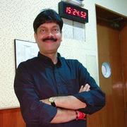 Abhinav Arun