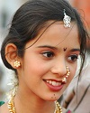 Kanchan Pandey