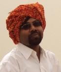 Dr Satya Prakash Mehra