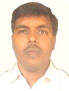 sanjeev sameer