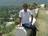 Tapan Dubey