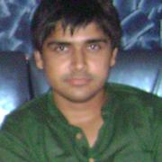 Bhasker Agrawal
