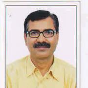 Manoj Kumar Jha