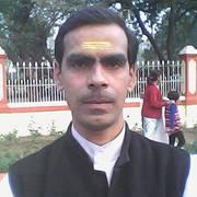 मनोज कुमार सिंह 'मयंक'