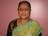 Shanno Aggarwal