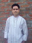 Ashok Kumar Chaubey