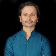 Gyanendra Dutt Bajpai