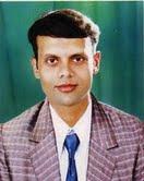 Akhileshwar Pandey